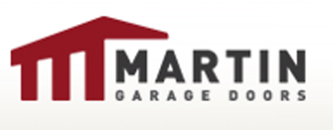Martin Garage Doors in Denver, CO - Call Don's Garage Doors