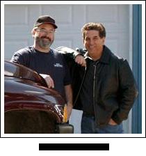 Tom Martino U2013 Referralist.com Tommartino. Donu0027s Garage Doors ...