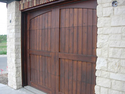 options style wood interiors model panel section to home garage and doors with panels door wooden