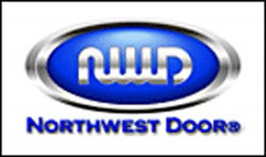 Northwest Doors Garage Doors in Denver, Colorado - Don's Garage Doors