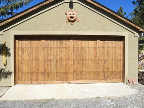 Weu0027ve Been Serving Customers In Denver, Littleton, Arvada And Englewood  Since 1989, And Are The Only Garage Door Company Personally Endorsed By  Team Dave ...